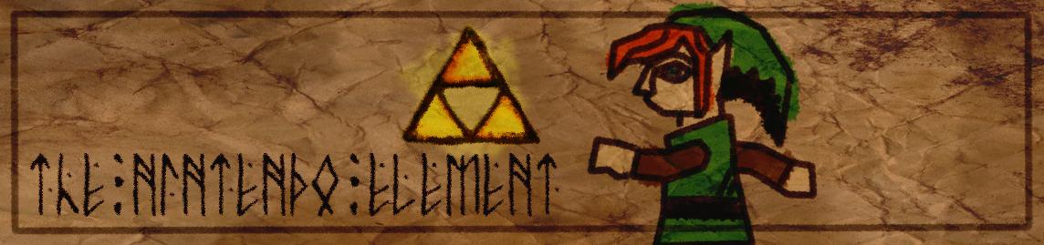 The Nintendo Element